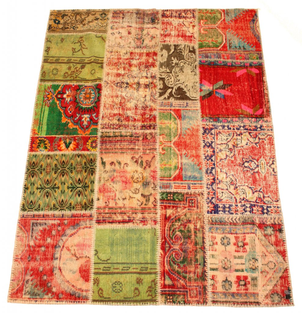 modern kilim rugs teppiche frs wohnzimmer bereinander legen kelim patchwork vintage teppich. Black Bedroom Furniture Sets. Home Design Ideas